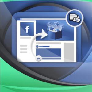 acheter des likes posts fabook